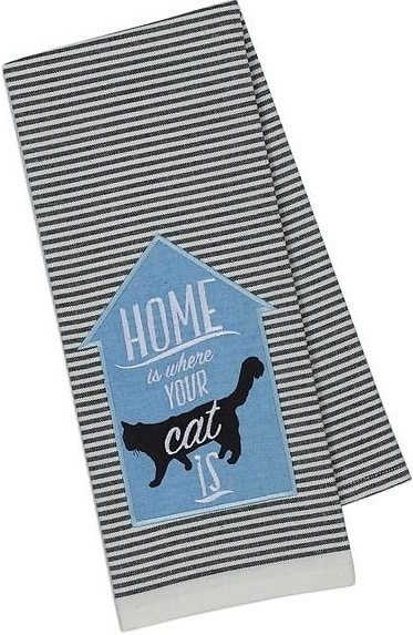 50+ Paw-some Gifts for Cat Lovers to Fit Any Budget! 3