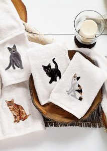 50+ Paw-some Gifts for Cat Lovers to Fit Any Budget! 55