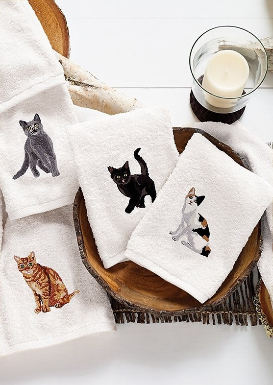50+ Paw-some Gifts for Cat Lovers to Fit Any Budget! 40