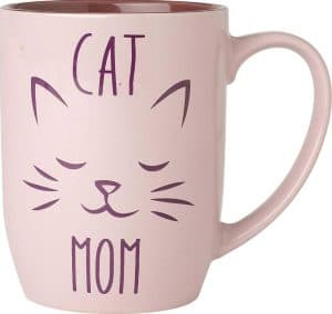 50+ Paw-some Gifts for Cat Lovers to Fit Any Budget! 24