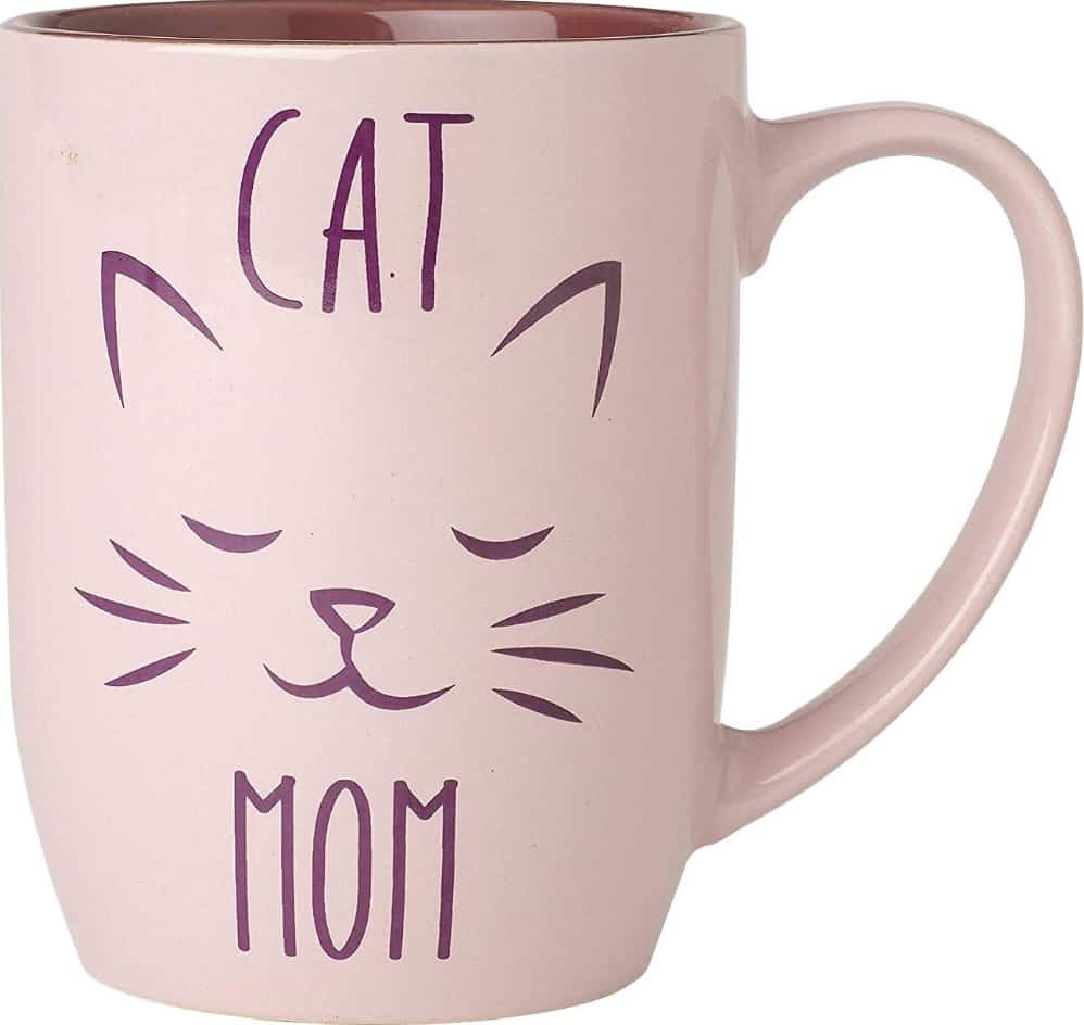 50+ Paw-some Gifts for Cat Lovers to Fit Any Budget! 9