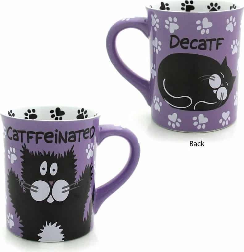 50+ Paw-some Gifts for Cat Lovers to Fit Any Budget! 4