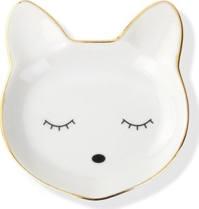 50+ Paw-some Gifts for Cat Lovers to Fit Any Budget! 21