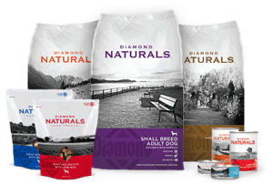 2020 Diamond Cat Food Review: Affordable Food for Sensitive Tummies 10