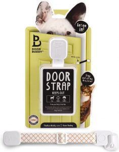50+ Paw-some Gifts for Cat Lovers to Fit Any Budget! 97