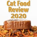2020 Friskies Cat Food Review: Tasty & Flavorful Meals for Kitties