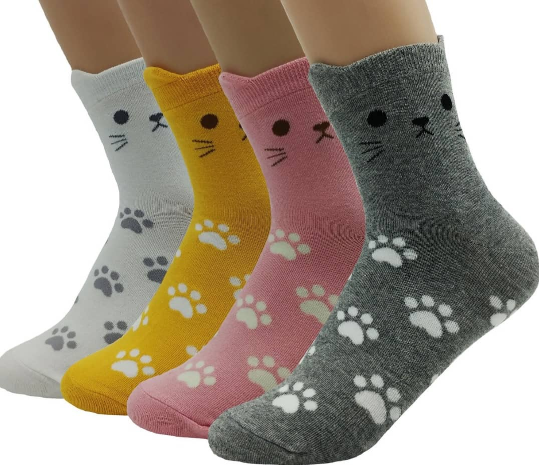 50+ Paw-some Gifts for Cat Lovers to Fit Any Budget! 14