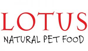LOTUS CAT FOOD REVIEW