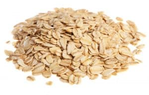 Can Cats Eat Oatmeal? Here Are 5 Reasons Why Oatmeal Is A Healthy and Guilt-Free Snack For Your Cat 4