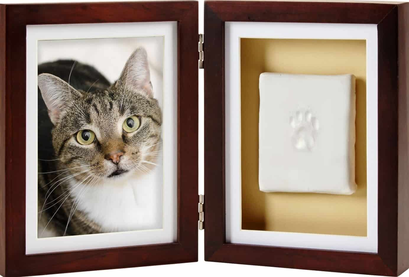 50+ Paw-some Gifts for Cat Lovers to Fit Any Budget! 35