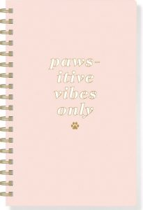 50+ Paw-some Gifts for Cat Lovers to Fit Any Budget! 28