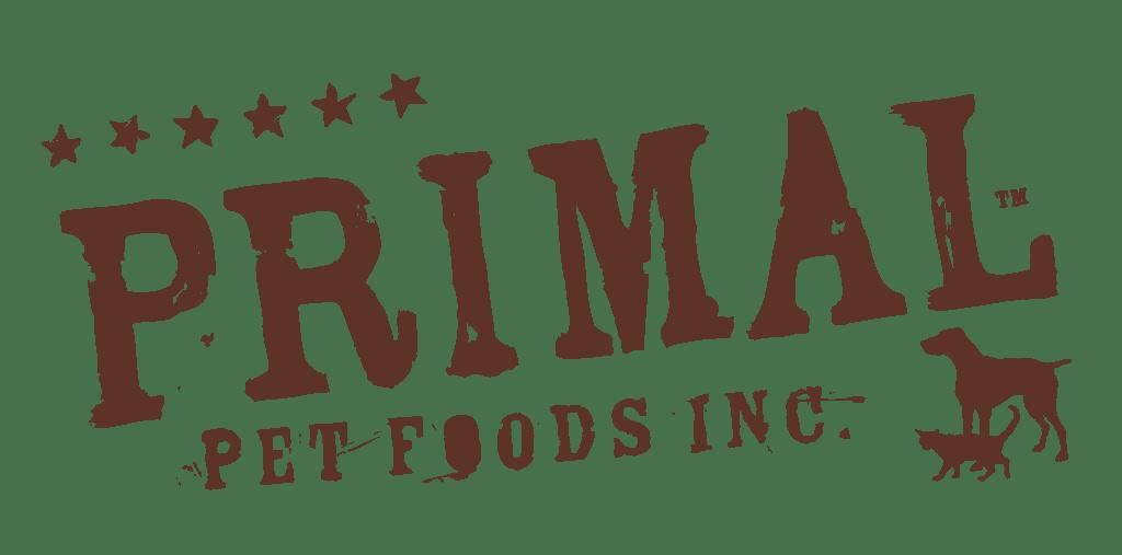 primal cat food review