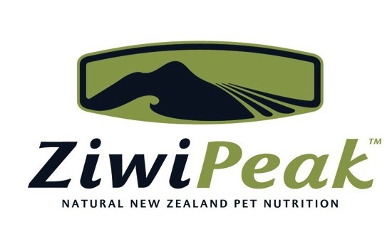 ZiwiPeak Cat Food Review 2021: Everything You Need To Know 1