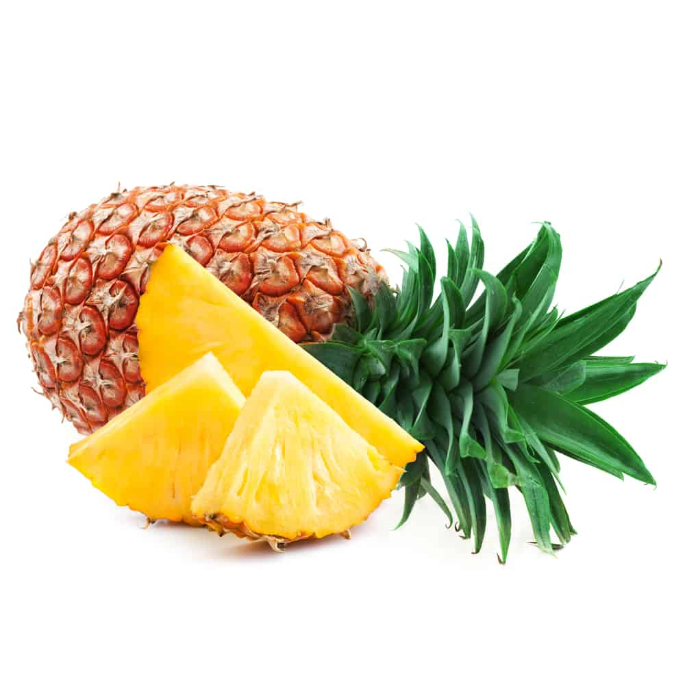 Can Cats Eat Pineapple? Is This Fruit Good Or Bad For Your Cat? 1