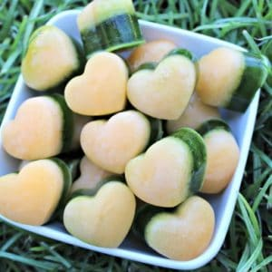 Can Cats Eat Cantaloupe? What Can This Fruit Do To Your Kitty? 5