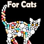The Best Vitamins For Cats In [year]! But, Do Cats Need Vitamins And Supplements?
