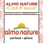 [year] Almo Nature Cat Food Review: Best Natural Pet Food?
