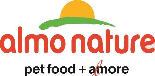 [year] Almo Nature Cat Food Review: Best Natural Pet Food? 1