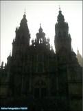 10 - Santiago2