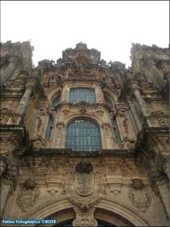 10 - Santiago8