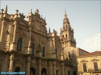 11 - Santiago1