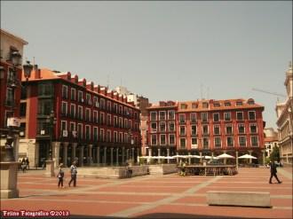 20 - Valladolid5