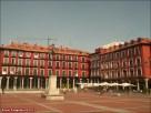20 - Valladolid9