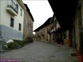 36 - Puebla de Sanabria8