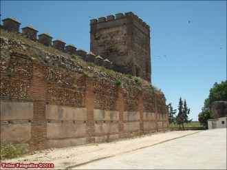 24 - Madrigal de las altas Torres11