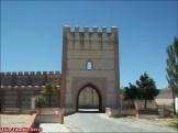 24 - Madrigal de las altas Torres13