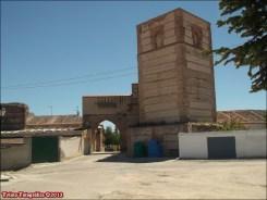 24 - Madrigal de las altas Torres9