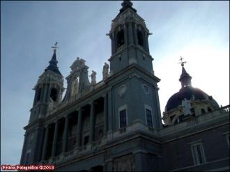 28 - Madrid3