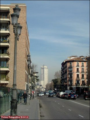 28v - Madrid12