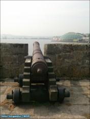 19v - Coruña2