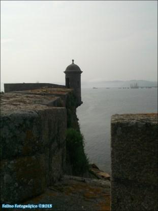 19v - Coruña3