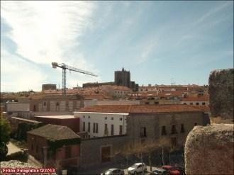 32 - Ávila2