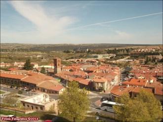 32 - Ávila4