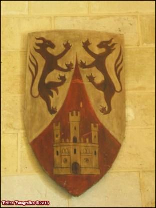 41v - Segovia1