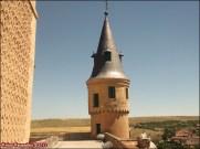 43 - Segovia1