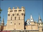 43 - Segovia12