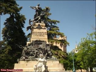 43 - Segovia16