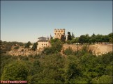 43 - Segovia18