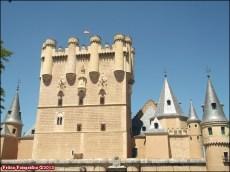 43 - Segovia19