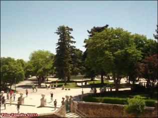 43 - Segovia3