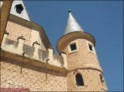 43 - Segovia6