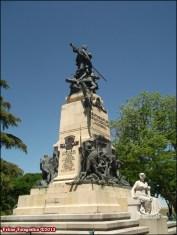 43v - Segovia13