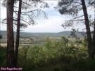 71 - Sierra de la Culebra2