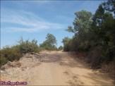 71 - Sierra de la Culebra4