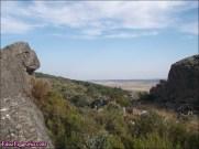 76 - Sierra de la Culebra5