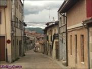 89 - Miranda del Castañar1